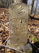 Roeta V. Bates