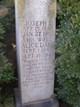 Alice Lucy <I>Dane</I> Hinton