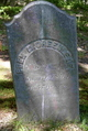 Ebenezer Myrick Greenleaf