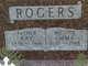 Raymond Rogers