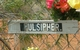Pulsipher Family Cemetery