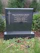 Leopold Gratz