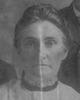 Mary Melissa <I>Peckinpaugh</I> Price