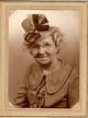 Emma Lou Gray <I>Locke</I> Uhlenbrock