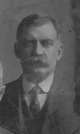 Albert Stewart Peckinpaugh