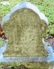 Matthew H. Greenleaf Jr.