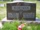 Martha Emma <I>Sines</I> Wortman