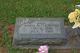 Martha Mabel <I>Hardin</I> Culpepper