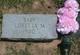 Loretta M. Benson