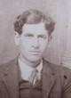 James Monroe Hurd, Sr
