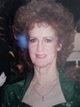 Margaret Mary Stedmon