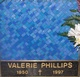 Valerie Phillips