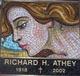 Richard H Athey