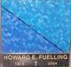 Howard E Fuelling
