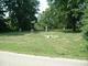 Adams-Neff Cemetery