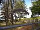 Pilgrims Rest Cemetery