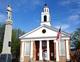 Essex County Confederate Monument