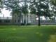 Carter Family Cemetery Sabine Hall Plantation Wars