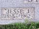 Profile photo:  Jesse Jerome Sturch