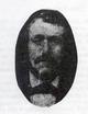 Joseph Stevenson