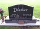 David John Diemer