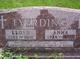 Lloyd Henry Everding