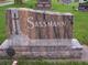 Floyd William Sassmann