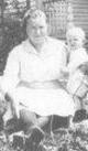 Ethel Cora <I>Miller</I> Drake Rouse