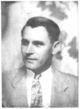 William Joseph Kanapaux Sr.
