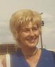 Peggy Carroll Smith