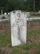 Hall Smith