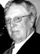 Charles Roland Shields