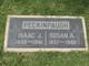 Isaac Johnson Peckinpaugh