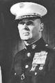 Profile photo: Col William F Saunders, Jr