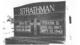 Ida H <I>Fietsam</I> Strathman
