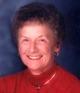Eleanor Annette <I>Keane</I> Strathman