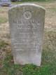 William M. Wright