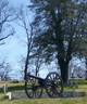 Elizabethtown Confederate Memorial