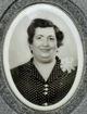 Annie Sperling
