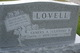 Geneva A <I>Armstrong</I> Lovell