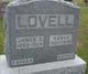 James Erastus Lovell