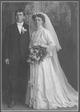 Augusta Wilhelmine Louise <I>Fiene</I> Plass