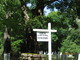 Four Corners Cemetery