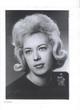Profile photo:  Patsy Jean <I>Pickens</I> Flaig