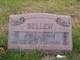 Sgt James C Bellew