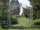 Gresham Cemetery