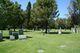West Line Street Cemetery