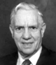 Fred James Adams