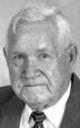 """Rev James Walker """"Jim"""" Proctor"""