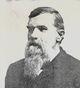 Capt Joshua Jacob Snouffer